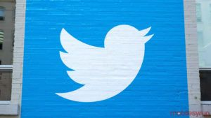 Twitter testing new 'Quotes' tweet counter