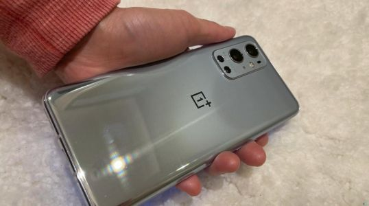 OnePlus rumored to announce three new phones and its smartwatch in March