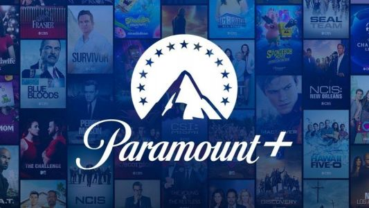 All you need to know about the Paramount+ streaming platform