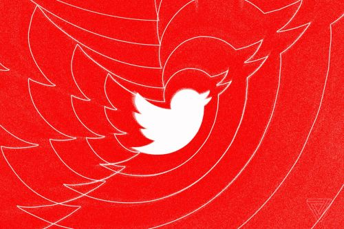 Twitter might wreck third-party apps in June