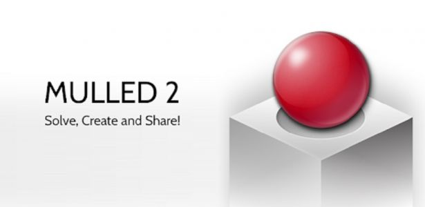 Mulled 2 is an award-winning puzzle sequel, out now for iOS and Android