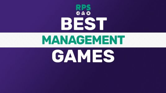 The best management games on PC