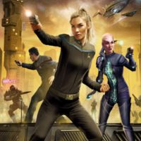 Opinion: Star Trek Online's 'episodes' are the key to its success