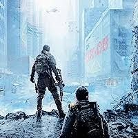 See how Ubisoft tested The Division with automated players at GDC 2019!