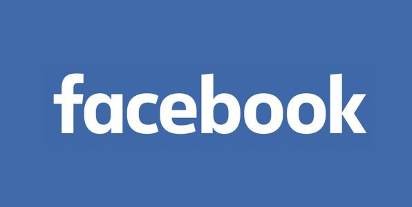 A new Facebook bug compromises users' private photos