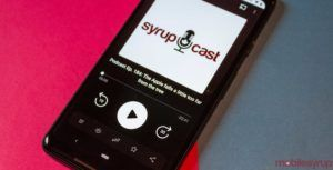Pocket Casts receives Material Design revamp, dark mode in new beta