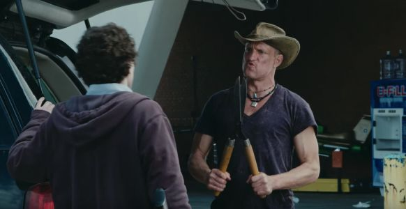 Zombieland 2 Is Happening In 2019 With Original Cast And Director