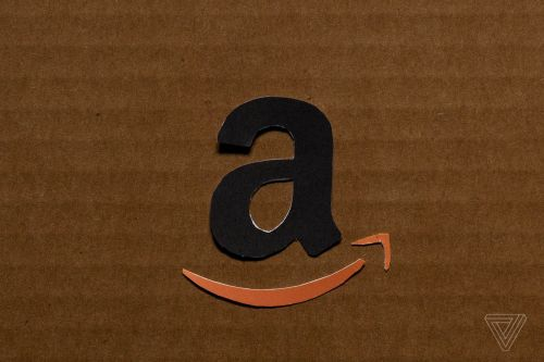 Amazon is facing an EU antitrust probe into its collection of sales data