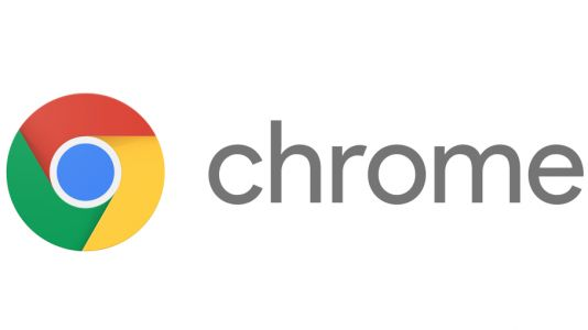 The v64 Google Chrome update cleans up URLs and makes sharing easier