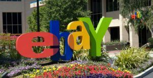 EBay announces 'Interests' feature for personalized shopping