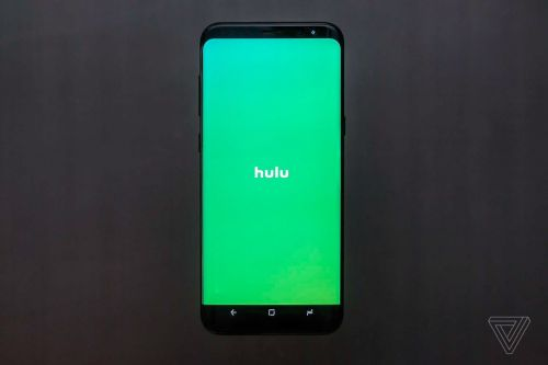 Hulu drops to just $5.99 per month after Netflix's price hikes