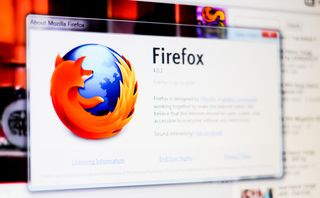 Firefox will alert you if a website you visit has been pwned