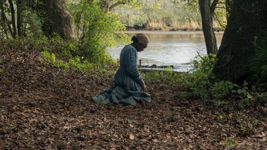 Trailer For HARRIET Tells Harrowing Story of American Abolitionist Harriet Tubman