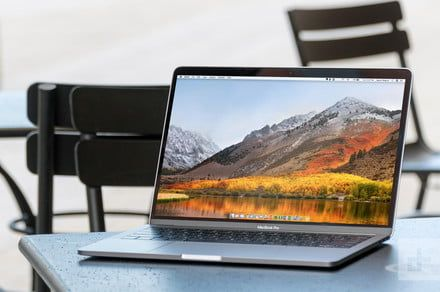 Have a Mac with a Fusion Drive? Be careful when upgrading to High Sierra