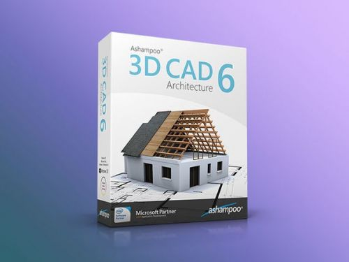 Build your dream home in 2D or 3D for $20