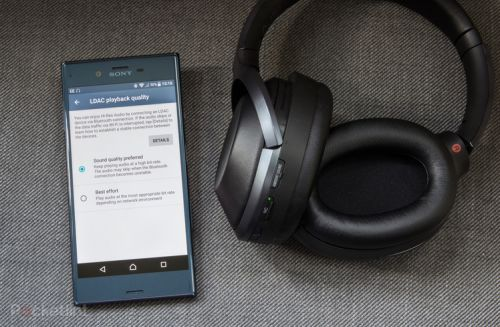 Sony headphones at rock bottom prices in US for Black Friday, MDR1000X just $228 and more