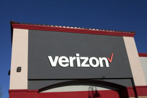 OpenSignal: Verizon offers the best streaming video quality in the US