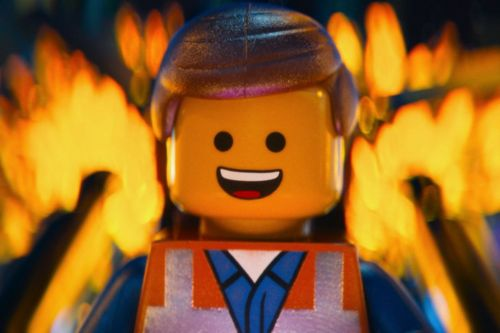 YouTube will stream The Lego Movie free as an ad for the sequel