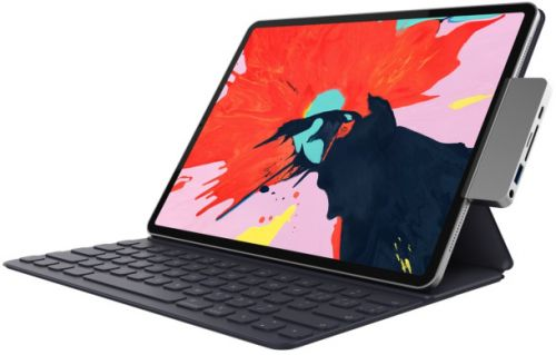 New iPad Pros start at just $611 in this special Amazon sale