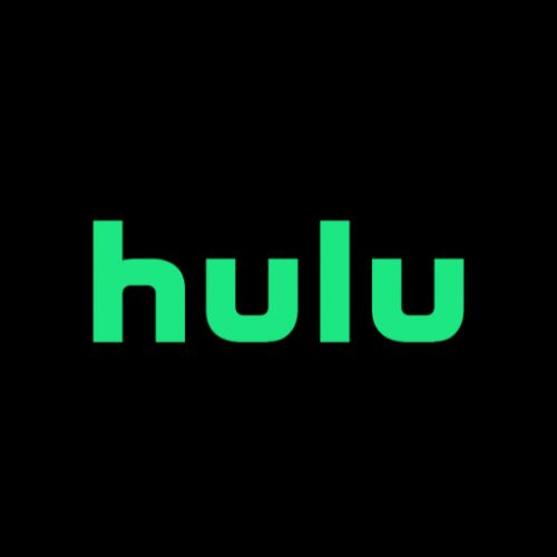 Hulu's Cyber Monday offer gives customers 12 months of streaming for $24