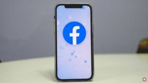 Facebook blames users for hack that compromised 533 million phone numbers