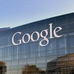 Google may face $9 billion in damages over use of Java code in Android