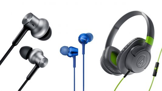 Best headphones under Rs 2,000 in India
