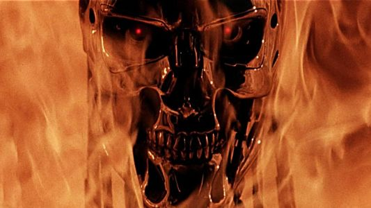 CAPTAIN PHILLIPS Writer Billy Ray Set To Rewrite New TERMINATOR Movie