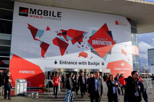 MWC 2018: the biggest news from Mobile World Congress in Barcelona