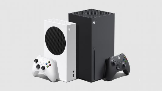 Xbox Series X and S are Microsoft's fastest-selling consoles yet