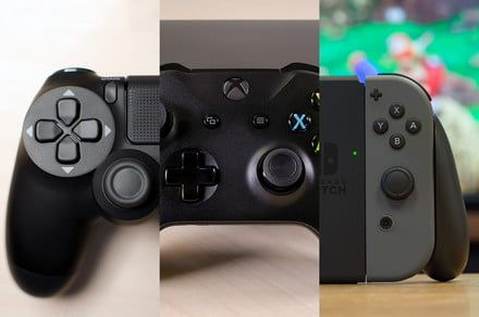 Tariffs may raise cost of Sony, Microsoft, and Nintendo's next-gen consoles