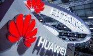 Huawei looking to enter the PC and monitor markets