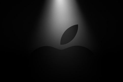 How to watch Apple's 'It's show time' event on Monday, March 25