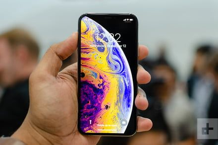 Which new iPhone is the best? iPhone XS vs. iPhone XS Max vs. iPhone XR