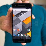Google adds two extra months of security updates for Nexus 6P and 5X