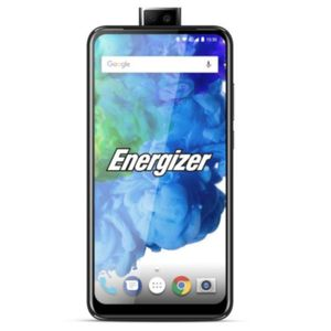 Energizer to unveil new phone with a massive 18000mAh battery