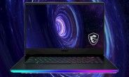 New Ultra-Thin Gaming Laptops Target Balance Of Power And Portability