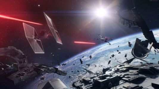 Belgium Officially Declares Loot Boxes as a Form of Gambling
