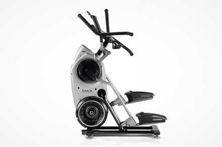 This Bowflex secret sale can save you over $1K on high-tech fitness equipment