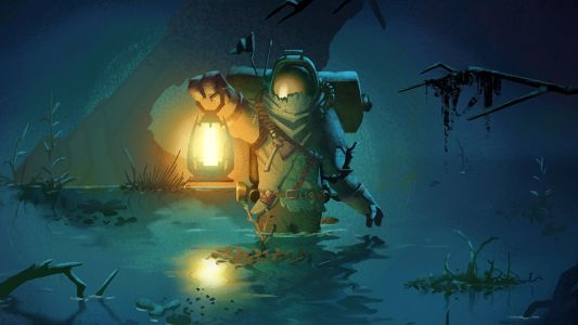 """Outer Wilds' """"first and only"""" expansion arrives this September"""