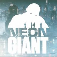 New studio Neon Giant launched by former Wolfenstein devs