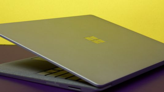 Microsoft could make AMD-powered Surface devices after falling out with Intel
