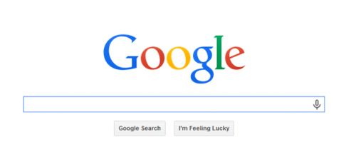 Google to serve up search snippets from 'diverse' sources