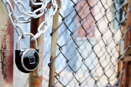 Indiegogo-backed Tapplock proves breakable and hackable; fixes incoming