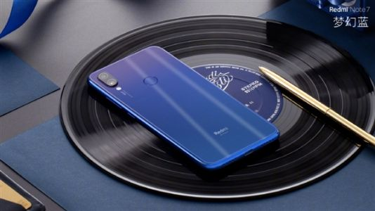 HTC's 5G Smartphone Will Launch In Second Half Of 2019: Official