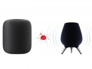 Apple HomePod vs. Samsung Galaxy Home: Is Bixby Ready For The Big TIME?