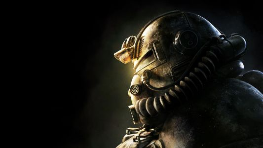 Fallout TV show on Amazon Prime: trailer, release date predictions and what we know