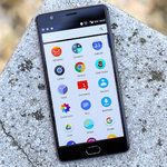 Latest OnePlus 3 and 3T update brings Face Unlock, new app shortcuts design, more