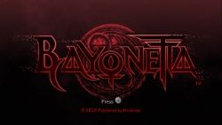 Review: Bayonetta Switch review - Is it worth picking up again for Nintendo Switch?