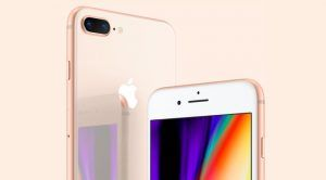 IPhone 8 and 8 Plus Review Roundup: Great Phones No One Thinks You Should Buy